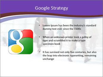 0000071539 PowerPoint Templates - Slide 10