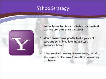 0000071539 PowerPoint Templates - Slide 11