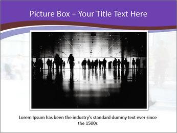 0000071539 PowerPoint Templates - Slide 15