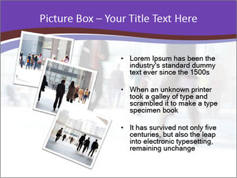 0000071539 PowerPoint Templates - Slide 17