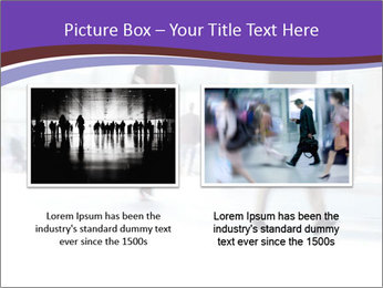 0000071539 PowerPoint Templates - Slide 18