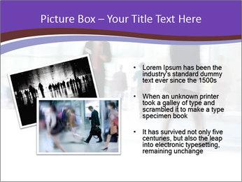 0000071539 PowerPoint Templates - Slide 20