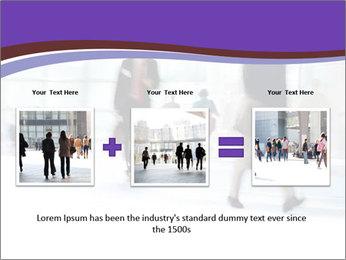 0000071539 PowerPoint Templates - Slide 22