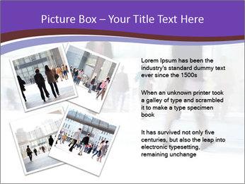 0000071539 PowerPoint Templates - Slide 23