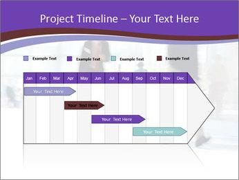 0000071539 PowerPoint Templates - Slide 25
