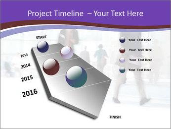 0000071539 PowerPoint Templates - Slide 26