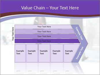 0000071539 PowerPoint Templates - Slide 27