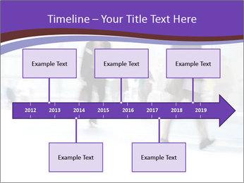 0000071539 PowerPoint Templates - Slide 28