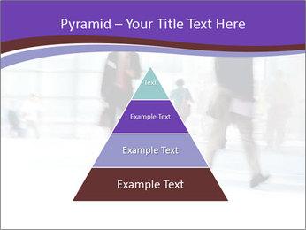 0000071539 PowerPoint Templates - Slide 30