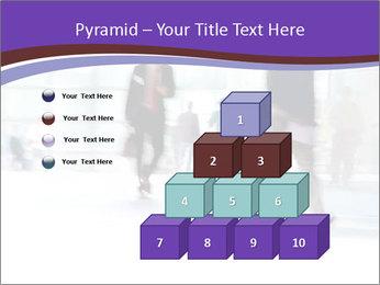 0000071539 PowerPoint Templates - Slide 31