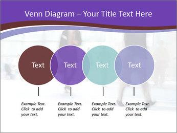 0000071539 PowerPoint Templates - Slide 32