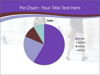 0000071539 PowerPoint Templates - Slide 36