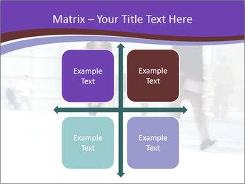 0000071539 PowerPoint Templates - Slide 37