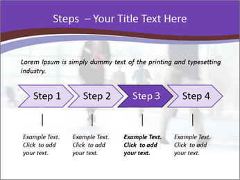 0000071539 PowerPoint Templates - Slide 4