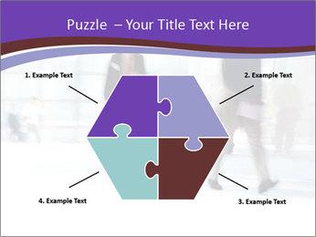 0000071539 PowerPoint Templates - Slide 40