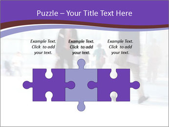 0000071539 PowerPoint Templates - Slide 42