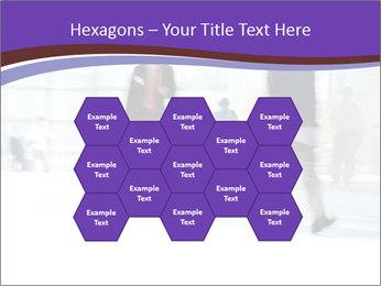 0000071539 PowerPoint Templates - Slide 44