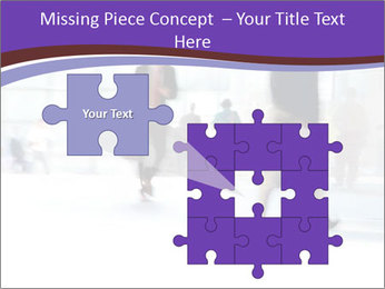 0000071539 PowerPoint Templates - Slide 45