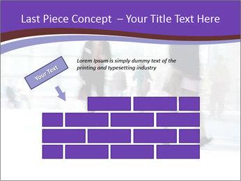 0000071539 PowerPoint Templates - Slide 46