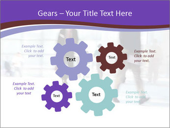 0000071539 PowerPoint Templates - Slide 47