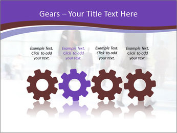 0000071539 PowerPoint Templates - Slide 48