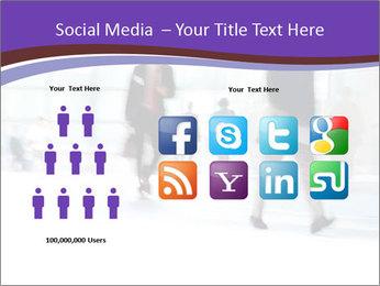 0000071539 PowerPoint Templates - Slide 5