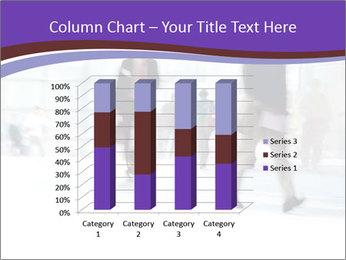 0000071539 PowerPoint Templates - Slide 50