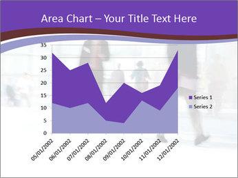 0000071539 PowerPoint Templates - Slide 53