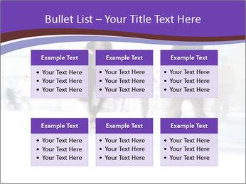 0000071539 PowerPoint Templates - Slide 56