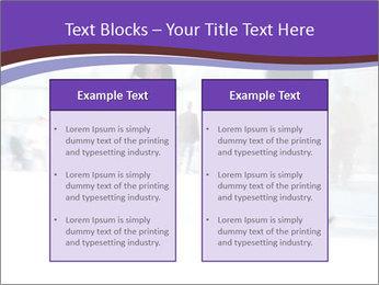 0000071539 PowerPoint Templates - Slide 57