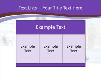 0000071539 PowerPoint Templates - Slide 59