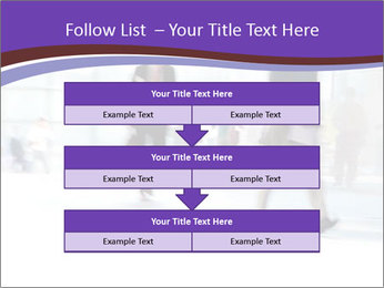 0000071539 PowerPoint Templates - Slide 60
