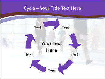 0000071539 PowerPoint Templates - Slide 62