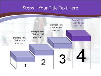 0000071539 PowerPoint Templates - Slide 64