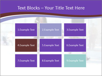 0000071539 PowerPoint Templates - Slide 68