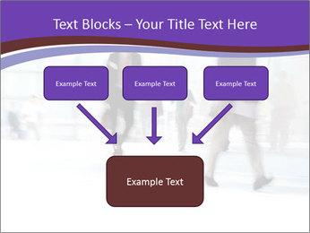 0000071539 PowerPoint Templates - Slide 70