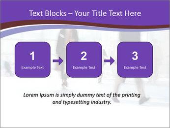 0000071539 PowerPoint Templates - Slide 71