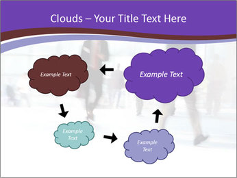 0000071539 PowerPoint Templates - Slide 72