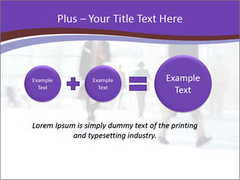0000071539 PowerPoint Templates - Slide 75