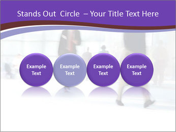 0000071539 PowerPoint Templates - Slide 76