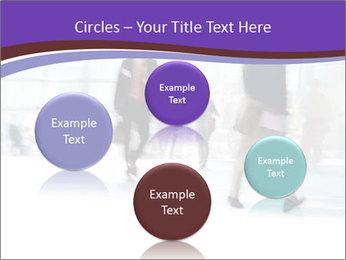 0000071539 PowerPoint Templates - Slide 77