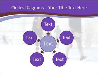 0000071539 PowerPoint Templates - Slide 78