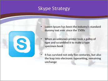 0000071539 PowerPoint Templates - Slide 8