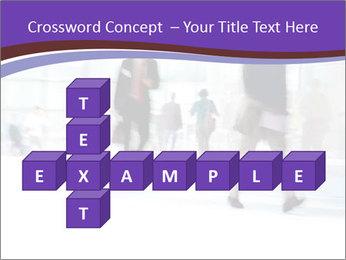0000071539 PowerPoint Templates - Slide 82