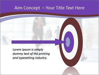 0000071539 PowerPoint Templates - Slide 83