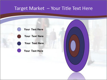 0000071539 PowerPoint Templates - Slide 84