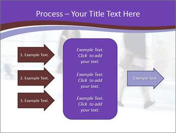 0000071539 PowerPoint Templates - Slide 85