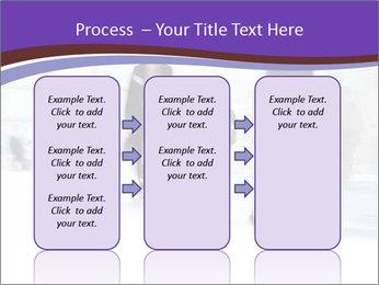 0000071539 PowerPoint Templates - Slide 86