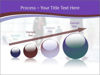 0000071539 PowerPoint Templates - Slide 87