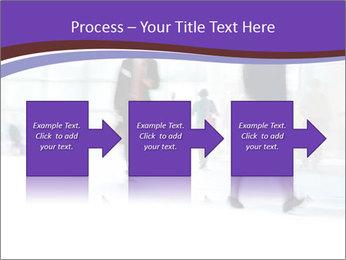 0000071539 PowerPoint Templates - Slide 88